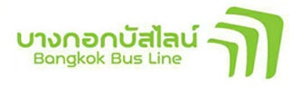 Autobus konpainiak Tailandian. nola iritsi zure burua Thailandiako iparraldera