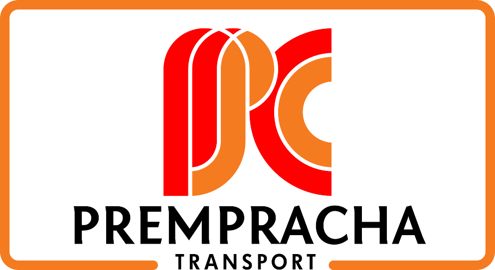 Tailandiako iparraldera autobusez: Chiang Mai eta Chiang Rai